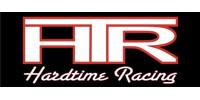 Hardtime Racing