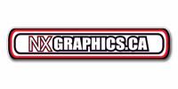 NXGraphics