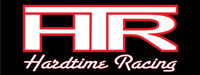 sponsor-hardtime-racing-200