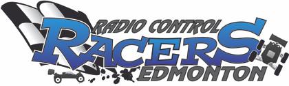 Radio Control Racers Edmonton